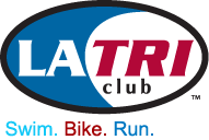 Los Angeles Triathlon Club